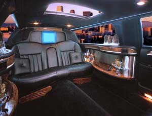 new york city theater limos broadway show concert limousine Limousine Verhuur Amsterdam.htm #18