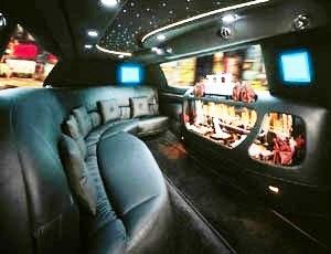 new york city limo manhattan nyc limousine prices autos post