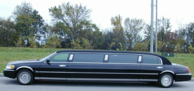jfk limo, lga limo, newark airport limo, hpn limo, teterboro limo Limousine Prijs.htm #14
